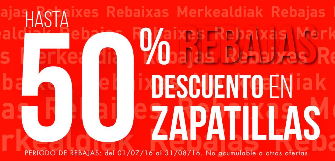 BANNER-WEB-REBAJAS-ZAPATILLAS-1100X530PX-18JUL16-7