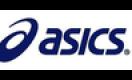 asics-logo.jpeg