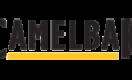 camelbak2
