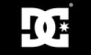 dc_logo1.jpeg