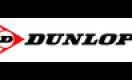 dunlop-logo.jpeg