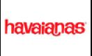 havaianas-logo_1_.jpeg