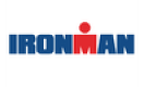 ironman-logo.jpeg