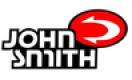 john-smith-2.jpeg