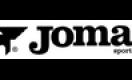joma-logo.jpeg
