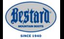 logo-bestard.jpeg