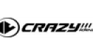 logo-crazy-nou.jpeg
