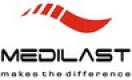 logo_medilast_sport_nuevo.jpeg
