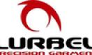 lurbel-logo-blanco.jpeg