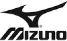 mizuno_logo_bw.jpeg