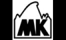 mk.jpeg