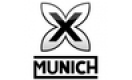 munich-logo.jpeg