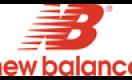 new_balance.jpeg