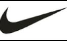 nike_logo.jpeg