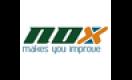 nox_logo