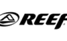 reef_logo.jpeg
