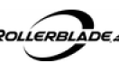 rollerblade_logo_1.jpeg